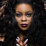 Maysa Shares Her Powerhouse Vocals To Support March of Dimes, Prematurity Awareness Month