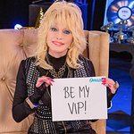 Your Chance To Meet Dolly Parton and Be Her VIP Guest at Dollywood