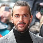 Pete Wicks Wells Up As He Goes Undercover at Finnish Fur Farms
