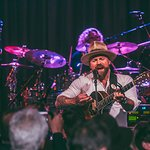 Camp Southern Ground Hosts Third Annual Evening To Remember Benefit Featuring Zac Brown Band