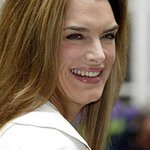 Brooke Shields To Attend Family Charity Carnival