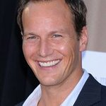 Aquaman's Patrick Wilson Wants You To Be An Ocean Hero