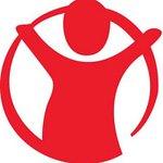 Save the Children: Profile