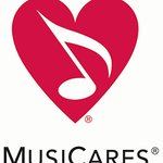 MusiCares Establishes COVID-19 Relief Fund in Response to Unprecedented Music Industry Event Cancellations