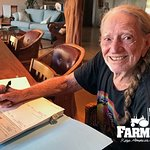 Farm Aid Announces 2018 Grant Recipients