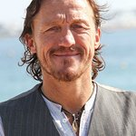 Game of Thrones Star Jerome Flynn: The Vegan Revolution is Coming in 2019