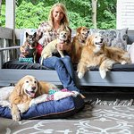 Miranda Lambert's MuttNation Foundation to Offer PetFirst Insurance
