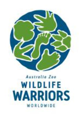 Equal Protection >> Wildlife Warriors Worldwide: Celebrity Supporters - Look to the Stars