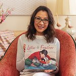 Michelle Yeoh Reads for Storyline Online