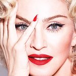 Madonna To Be Honored at 30th Annual GLAAD Media Awards with Advocate For Change Award