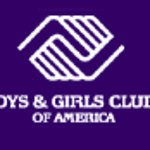 Boys & Girls Clubs of America: Profile
