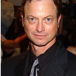 Gary Sinise Awarded Presidential Citizens Medal