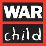 Photo: War Child