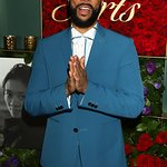 Common Hosts 5th Annual A Toast To The Arts Pre-Oscar Event