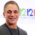 Tony Danza To Be Honored At ADAPT Leadership Awards Gala