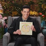 Rami Malek Reads The Empty Pot for SAG-AFTRA Foundation's Storyline Online