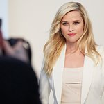 Elizabeth Arden And Reese Witherspoon Announce 2019 March On For Women Campaign