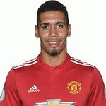 Chris Smalling Jumps to Animals' Defense