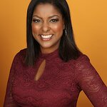 Lori Stokes to Emcee the Campaign for Female Education's Gala