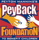 PeyBack Foundation