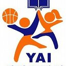 Young Athletes, Inc.