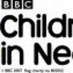 Photo: Children in Need