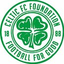 Celtic F.C. Foundation