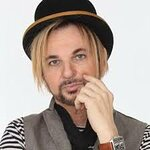 Poison Drummer Rikki Rockett Urges Public to Open Up and Say Ahhh!