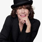 Lily Tomlin Writes To California Lawmakers