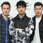 Jonas Brothers To Perform At An Unforgettable Evening