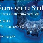 Alexa Ray Joel To Perform At Smile Train 20th Anniversary Gala