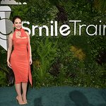 Smile Train Celebrates 20 Years of Impact and More Than One Million Lives Changed
