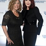 The Humane Society of the United States Raises $1 million at Los Angeles Gala