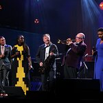 International Jazz Day 2019 Worldwide Celebration Concludes with All-Star Global Concert