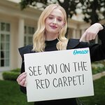 Your Chance To Meet Sophie Turner And The X-Men Cast