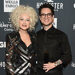 Brendon Urie Honored at GLSEN Respect Awards – New York