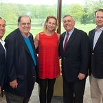 Anita Marks Hosts 18th Annual ADAPT Community Network Golf Tournament and Awards Dinner