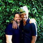 Billy Porter and Matt Zarley Release Song for Homeless LGBT Youth