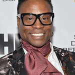 Billy Porter Partners with Equality California and Silver State Equality for Get Out the Vote PSA