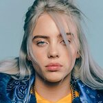 Billie Eilish And HeadCount Register Voters On US Tour