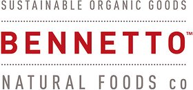 Bennetto Natural Foods Co