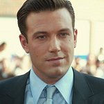 Ben Affleck: Profile