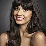 Jameela Jamil: Profile