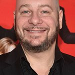 Jeff Ross: Profile