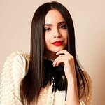 Sofia Carson Named As Newest UNICEF Ambassador