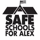 SafeSchools for Alex