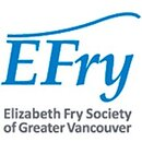 Elizabeth Fry Society of Greater Vancouver