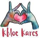 Khloe Kares