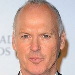 Michael Keaton Calls for Neglected Bear's Transfer to Sanctuary