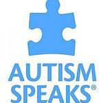 Autism Speaks: Profile